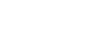 logo the beauty box club de assinatura