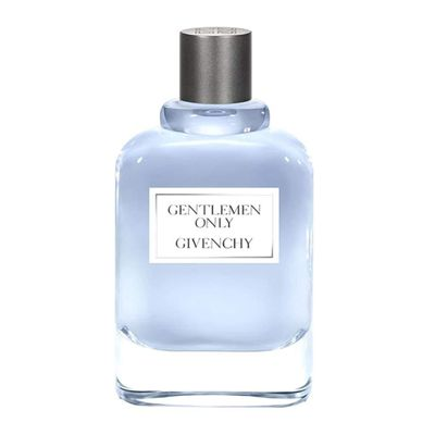 Perfume Gentlemen Only Masculino Eau... 100 ml_