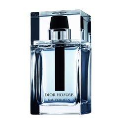 Perfume dior homme eau for men eau de toilette_