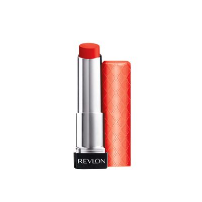 Batom Colorburst Lip Butter Candy Apple Candy Apple_