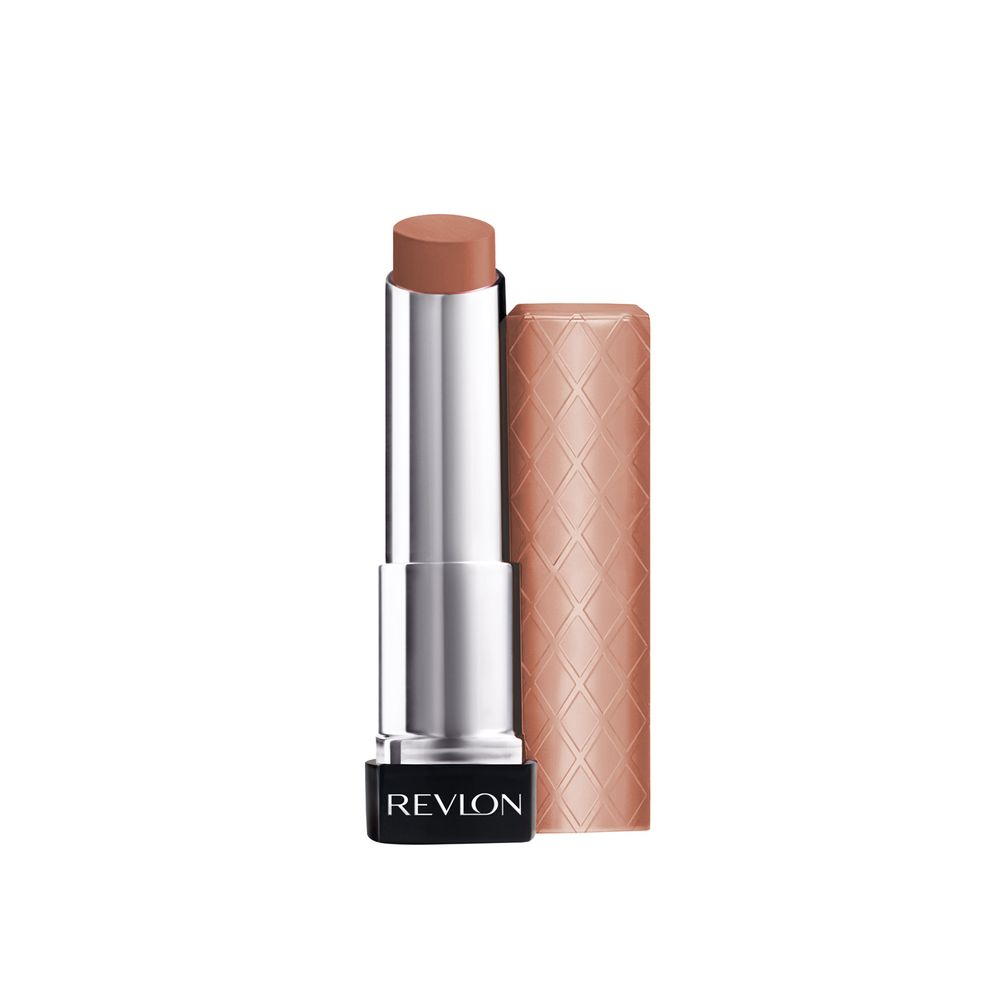 Batom-Revlon-Colorburst-Lip-Butter_1_802