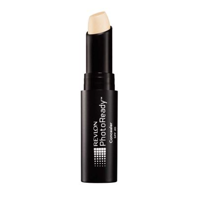 Corretivo Revlon Photoready Light_