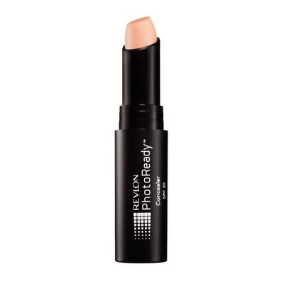 Corretivo Revlon Photoready Deep Deep_