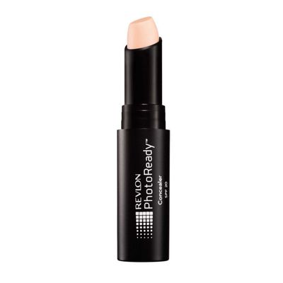 Corretivo Revlon Photoready Medium_