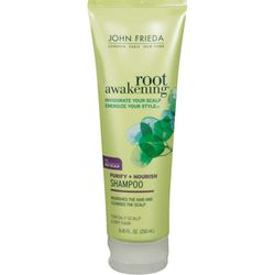 shampoo-john-frieda-root-awakening-oily_1_804802