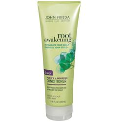 condicionador-john-frieda-root-awakening-oily_1_804803