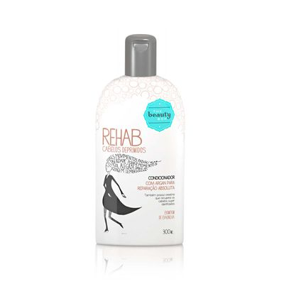 Condicionador Rehab 300 ml_