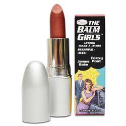 batom-the-balm-girls-lipstick_1_805462