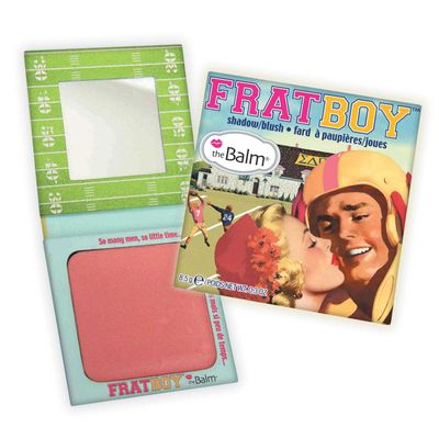 Blush The Balm Boys Frat Boy_
