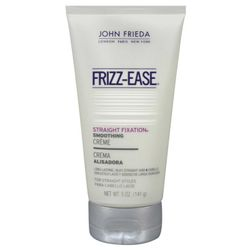 creme-fixador-john-frieda-frizz-ease-straight-fixation_1_806244