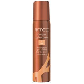 artdeco-efeito-bronzeado-spray-on-leg-marrakesh_1_806390