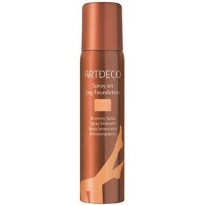 artdeco-efeito-bronzeado-spray-on-leg-marrakesh_1_806393