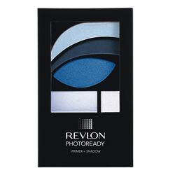 sombra-revlon-photoready-primer-shadow_1_806585