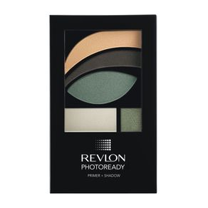 sombra-revlon-photoready-primer-shadow_1_806589