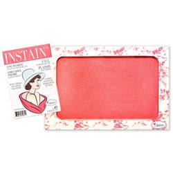 Blush instain Toile (Strawberry)_