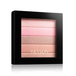 blush-revlon-highlighting-palette_1_807898