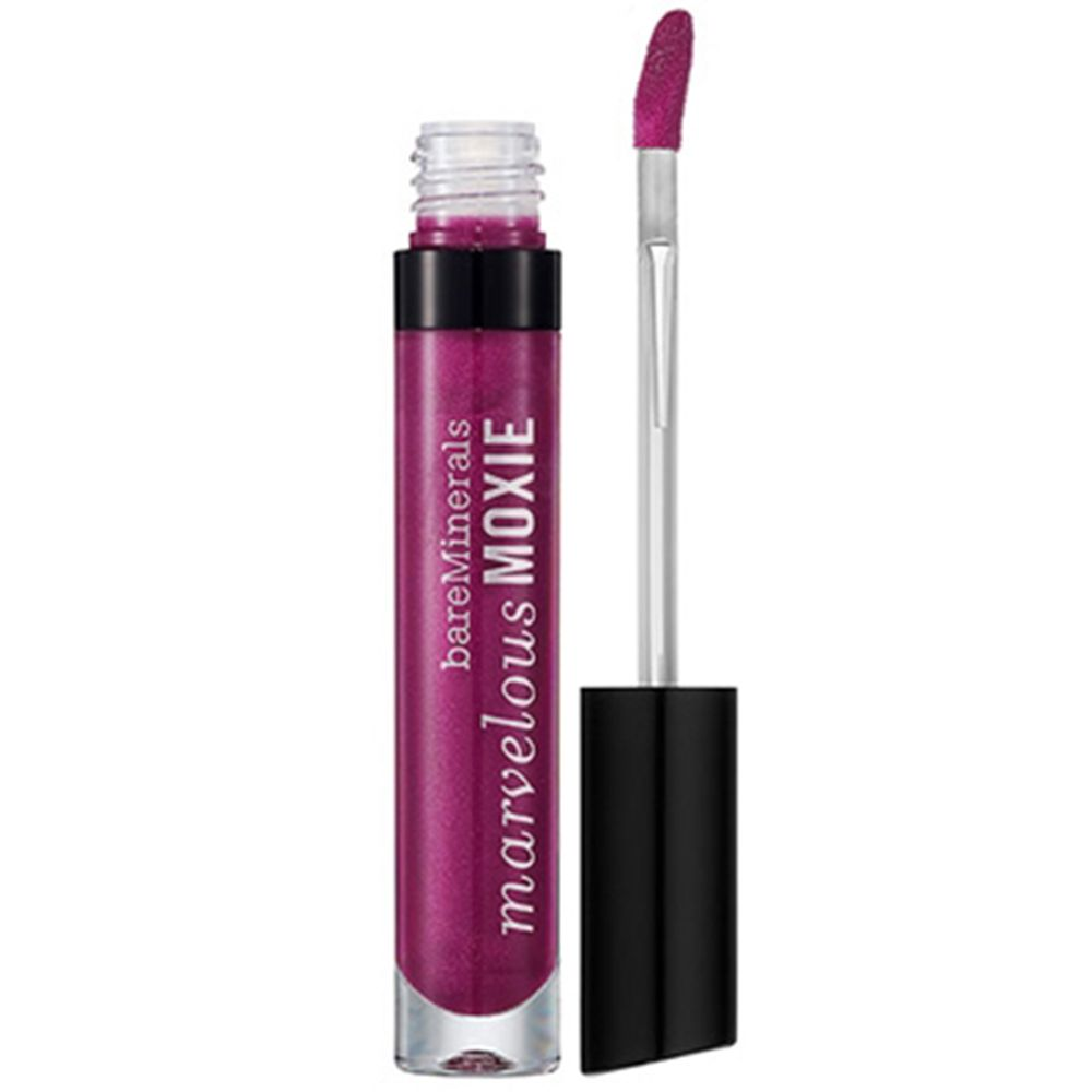 gloss-labial-bareminerals-marvelous-moxi