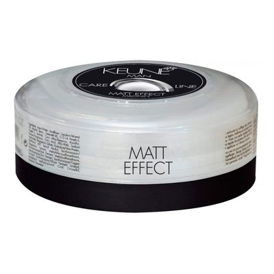 Cera Matt Effect Magnify 100ml 100 ml_