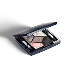 sombra-5-couleurs-e-shad-dior_1_808690