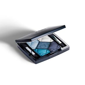sombra-5-couleurs-e-shad-dior_1_808692