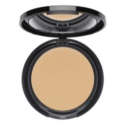 po-facial-artdeco-compacto-double-finish_1_808738