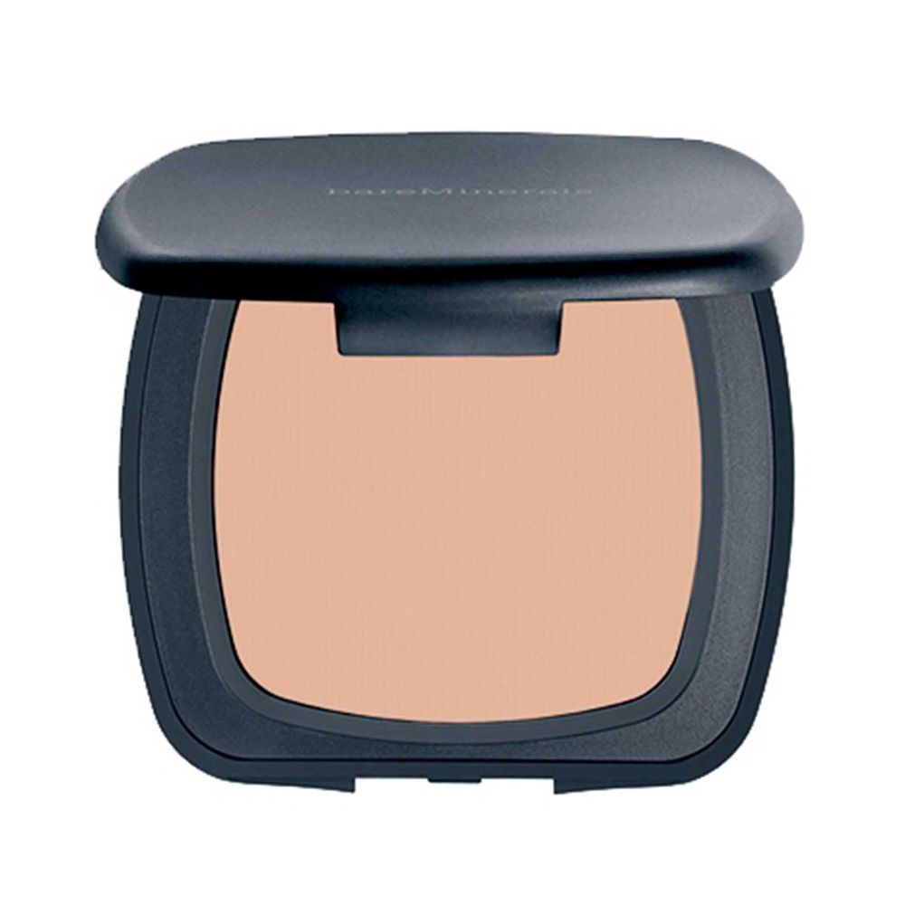 base-bareminerals-ready_1_809102.jpg