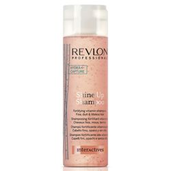 shampoo-revlon-professional-shine-up_1_809629