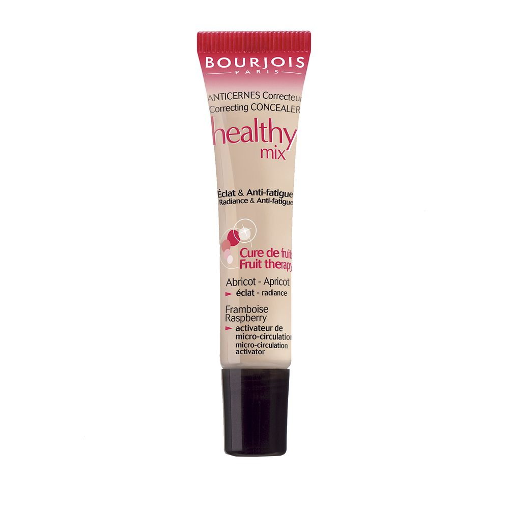 corretivo-bourjois-healthy-mix-anticerne