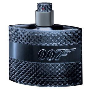 James-Bond-007-Masculino-Eau-de-Toilette_1_804218