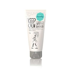 silicone-anti-frizz-produtinhos-da-beauty-keep-calm-50ml_1_805347