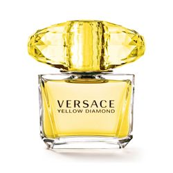 versace-yellow-diamond-feminino-eau-de-toilette_1_806349