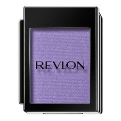 sombra-em-po-revlon-colorstay-shadow-links_1_807624
