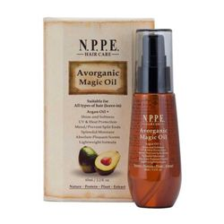 leave-in-n.p.p.e.-avorganic-magic-oil-light_1_808370