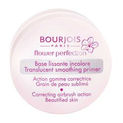 primer-facial-bourjois-flower-perfection_1_810926