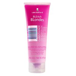 Condicionador Bleach Blonde 250ml_