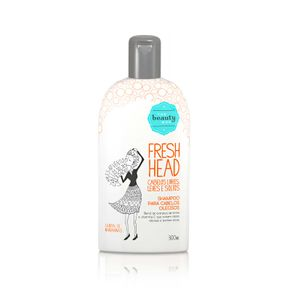 shampoo-fresh-head-300ml-produtinhos-da-beauty_1_805316