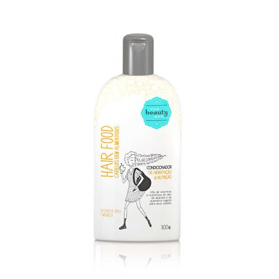Condicionador Hair Food 300 ml_