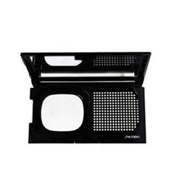 Estojo Case para Base Shiseido Advanced..._