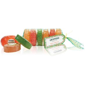 kit-granado-mix-de-frutas-tropicais_1_806436