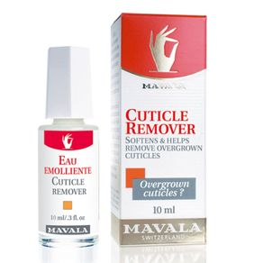 Cuticle-Remover-Mavala_1_803850