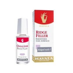 Nivelador de Unhas Ridger Filler 10ml Incolor_