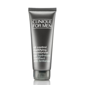creme-para-barbear-clinique-men-oil-mattifying-moisturizer_1_808790
