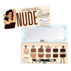 paleta-de-sombras-the-balm-nude-dude_1_810409
