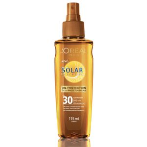 protetor-solar-loreal-paris-expertise-protection_1_810271