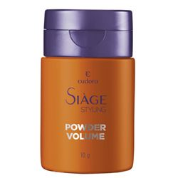 Powder Volume Siàge 10g_7859