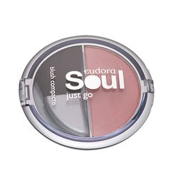 blush-eudora-soul-just-go_1_805978