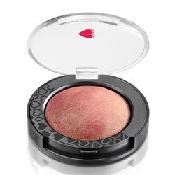 Blush superbrilho rosalix_
