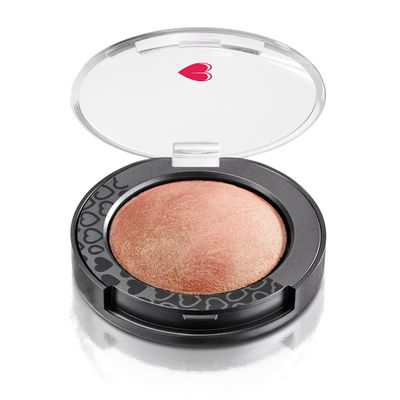 Blush Superbrilho Coradex coradex_