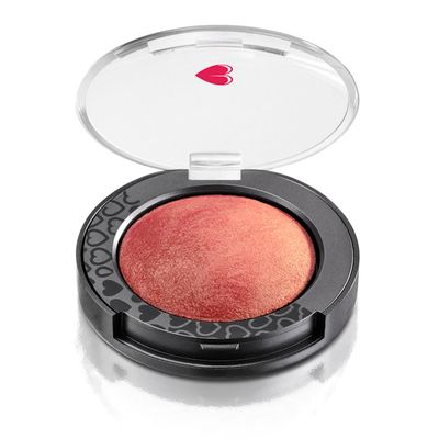 Blush Superbrilho Coralux_