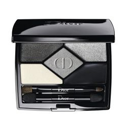 sombra-dior-eyeshadow-5-couleurs_811726
